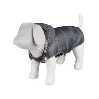 Manteau pour chien Urbino