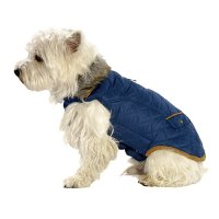 Manteau pour chien Spark