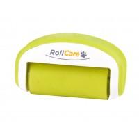 Entretien de l'habitat - Rouleaux adhésifs Roll Care