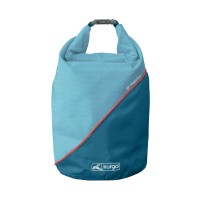 Accessoire stockage de croquettes - Sac de transport pour croquettes Kurgo