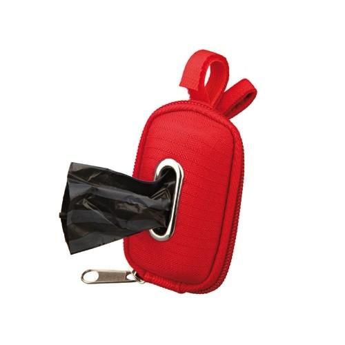 Accessoires chien - Ramasse-crottes Pocket pour chiens