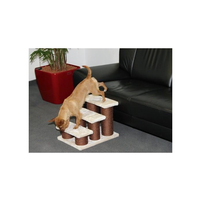 Accessoires chat - Escalier Easy Climb pour chats