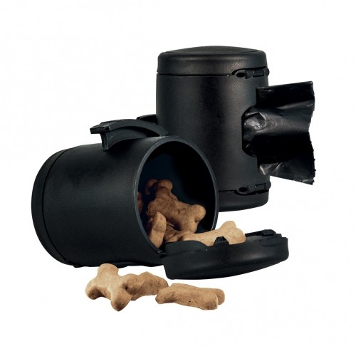 Accessoires chien - Multibox pour chiens