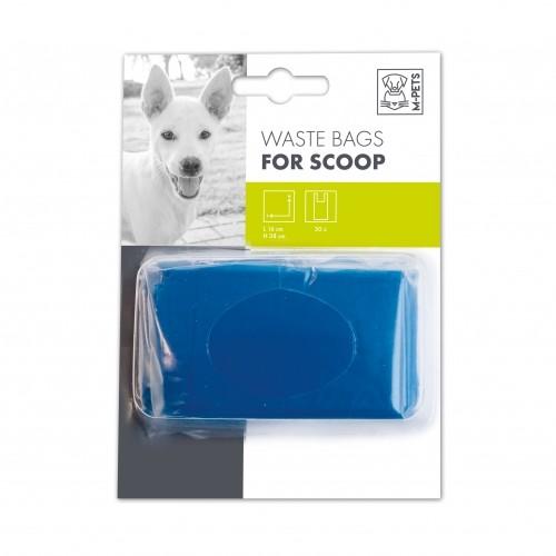 Accessoires chien - Pince ramasse-crottes pour chiens
