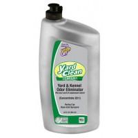 Détachant et désodorisant pour l'extérieur - Urine Off Yard Clean