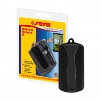 Accessoires nettoyage - Glass clear Sera