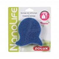 Accessoires nettoyage - Eponge de nettoyage Zolux