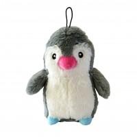 Peluche pour chien et chiot - Peluche Winter Penguin Happy Pet