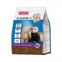 Croquettes pour furet - Care + Beaphar