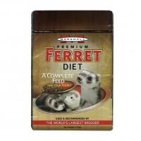 Croquettes pour furet - Premium Ferret Diet Marshall