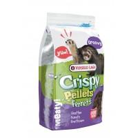 Aliment pour furet - Ferret Crispy Pellets