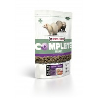 Croquettes pour furet - Complete - Ferret Adult Versele Laga