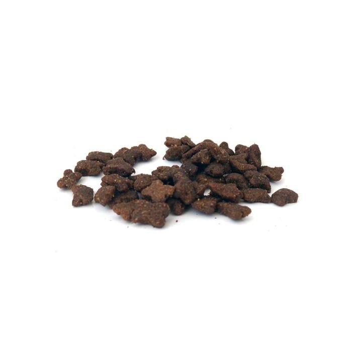 Aliment pour furet - Vet Line Intestinal pour furets