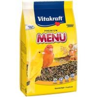 Mélange de graines pour canaris - Menu Vital Premium Canaris Vitakraft