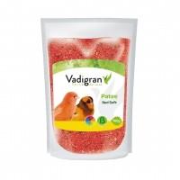 Pâtée pour oiseaux - Pâtée Red Soft Vadigran
