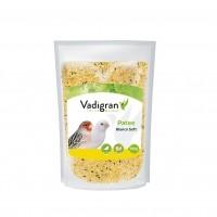 Pâtée pour oiseaux - Pâtée Blanco Soft Vadigran