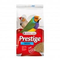 Mélange de graines pour oiseaux exotiques - Prestige Oiseaux Exotiques Versele Laga