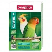 Granulés pour grandes et moyennes perruches - Care + grandes et moyennes perruches Beaphar