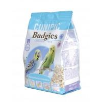 Mélange de graines pour perruches - Complete Food Perruches Cunipic