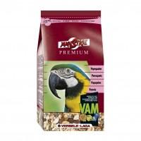 Mélange de graines pour perroquets - Prestige Premium Perroquet Versele Laga
