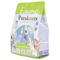 Mélange de graines pour grandes perruches - Complete Food Grandes Perruches Cunipic