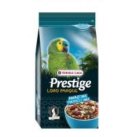 Mélange de graines - Prestige Loro Parque - Amazone Perroquet Versele Laga