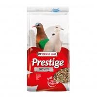 Mélange de graines pour tourterelles - Prestige Tourterelle Versele Laga