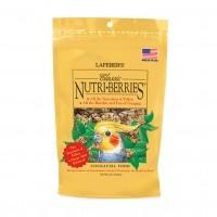 Aliment complet pour oiseau - Classic Nutri-Berries Calopsitte Lafeber