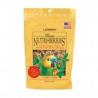 Aliment complet pour oiseau - Classic Nutri-Berries Perroquet Lafeber