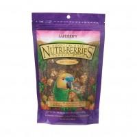 Aliment complet pour oiseau - Sunny Orchard Nutri-Berries Perroquet Lafeber