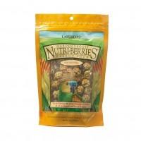 Aliment complet pour oiseau - Garden Veggie Nutri-Berries Perroquet Lafeber