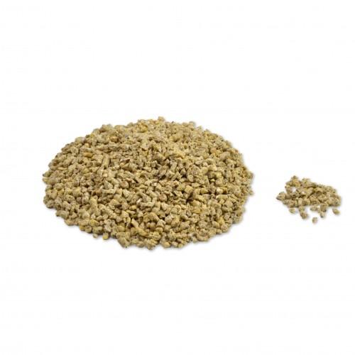 Aliment pour poule - Aliment Complet Poussins Bio pour poules