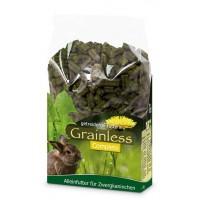 Granulés pour lapin - Grainless Complete Lapin nain JR Farm