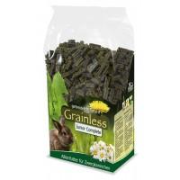 Granulés pour lapin - Grainless Complete Lapin nain Junior JR Farm
