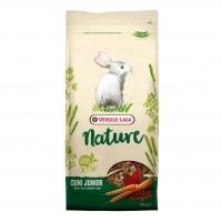 Mélange complet pour lapin - Nature Cuni Junior Versele laga