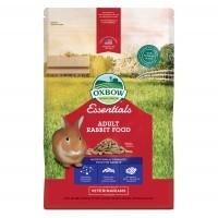 Granulés pour lapin - Adult Bunny Basics/T Oxbow