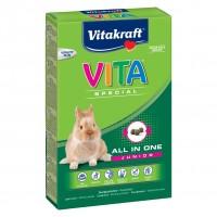 Extrudés pour lapin junior - Vita Special Junior Lapin Vitakraft