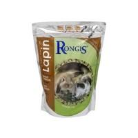 Extrudés pour lapin - Aliment Premium Lapin Rongis
