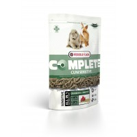 Granulés pour lapins - Complete - Cuni Sensitive Versele Laga
