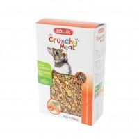 Mélange de graines pour lapin nain - Crunchy Meal Lapins Nains Zolux
