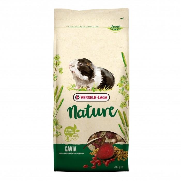 Soldes - Nature Cavia pour rongeurs