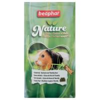 Granulés pour cobayes - Nature pour cochon d'inde Beaphar