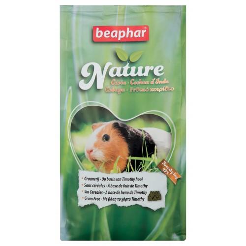 Sélection usure des dents - Nature pour cochon d'inde pour rongeurs