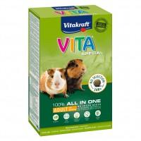 Granulés pour cobaye - Vita Spécial Adulte Cobaye Vitakraft