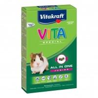 Aliment pour rongeur - Vita Special Junior Cobaye