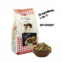 Mélange complet pour cobaye - Mix Cochon d'Inde Tyrol