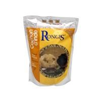 Extrudés pour cobaye - Aliment Premium Cobaye Rongis