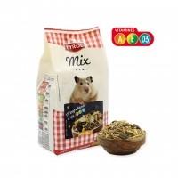Mélange complet pour hamster et gerbille - Good & Optimal Hamster Gerbille Tyrol