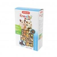 Mélange de graines pour hamster - Crunchy Meal Hamsters Zolux
