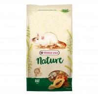Mélange complet pour rat - Rat Nature Versele Laga